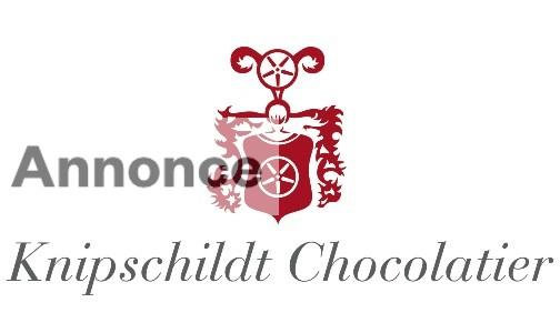 Knipschildt verdens dyreste chokolade